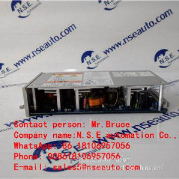 BENTLY NEVADA TSI SYSTEM 330730-040-01-00 ORIGINALLY FROM USA - IN STOCK -FOR SALE -NSE AUTOMATION-Bruce sales5@nseauto.com