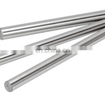 12cr2mog precision seamless steel bar