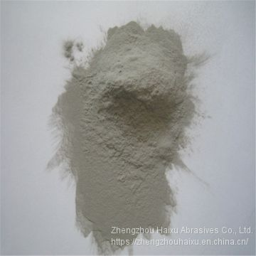 Professional Manufacturer BFA brown fused alumina powder for Grinding stone