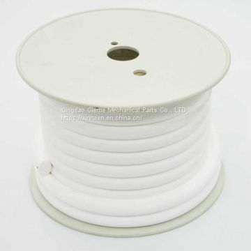 Self-Adhesive Expanded PTFE Tape