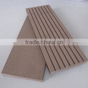 Yuante diy tile and fence material wood plastic composite