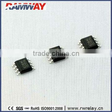 8023S 90amp electromagnetic relay driver IC RAMWAY of Relay