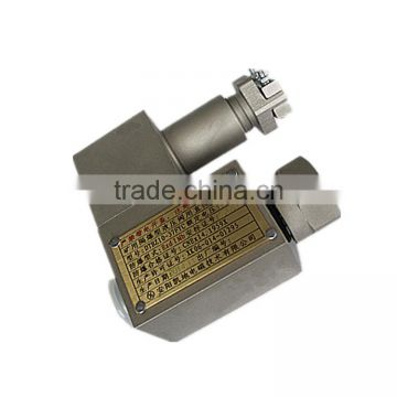 rexroth type flameproof solenoid