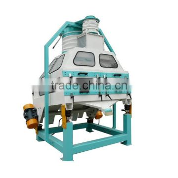 Best performance sesame seed removing stone cleaning machine