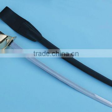 US Navy Cutlass Sword, Ceremony military sword, Indian swords, ancient sword, decorative sword
