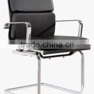 New design stainless steel chair furniture from China factory
