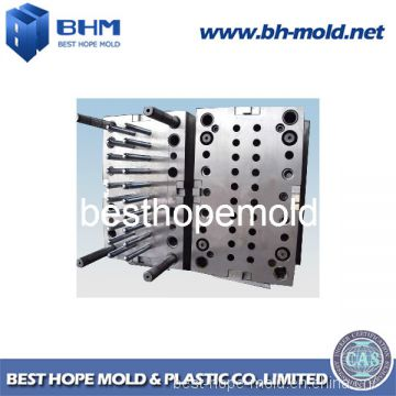 Test Tube (Laboratory Tube) Plastic Mould