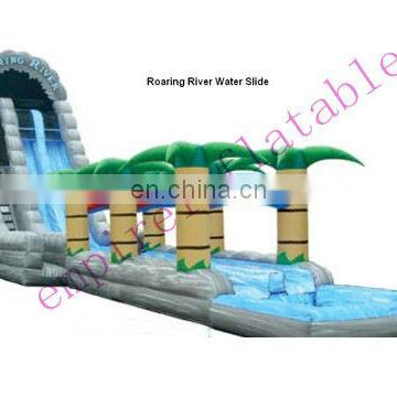 nflatable pool slide,inflatables, inflatable slide for adult WS040