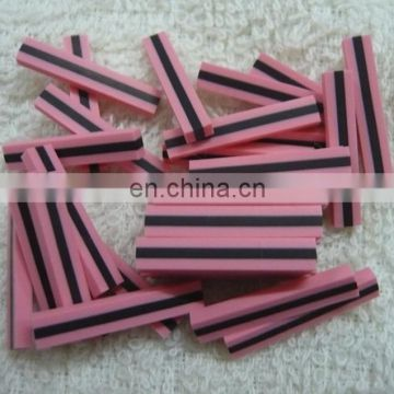 Popular Sale high performance silicone rubber connectors with high quality