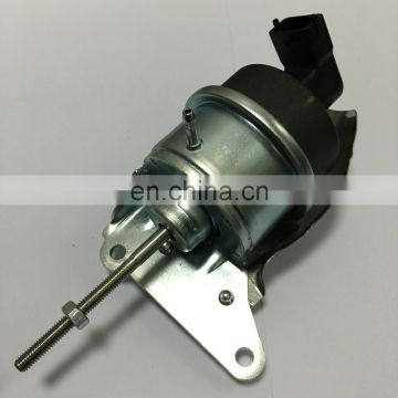 KP35/BV35 5435-970-0027 Turbocharger Electronic Actuator 54359700027 for Opel Fiat Alfa-Romeo Chevrolet 1.3 CDTI 70kw