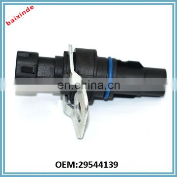 Auto parts Crankshaft cam sensor for GM OEM 29544139