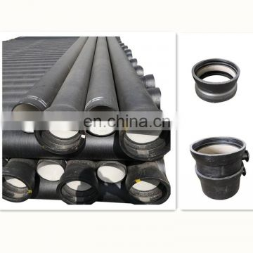 cast iron pipe