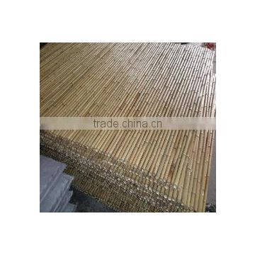 Anhui Yayun Bamboo Products Co., Ltd.