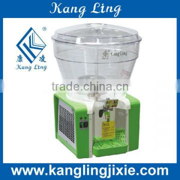 50L Drink Dispenser