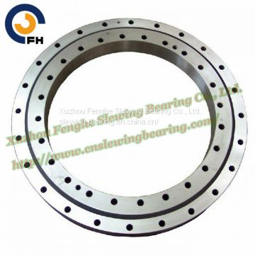 High Quality Slewing Gear Bearing