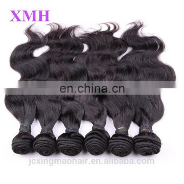 Grade 7A 8A 9A 10A Grade 100% Virgin Human Cheap Brazilian Hair Bundles China Wholesale Websites