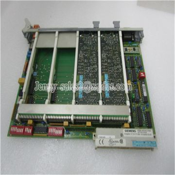 New AUTOMATION MODULE Input And Output Module SIEMENS 6DS1213-8AA DCS PLC Module 6DS1213-8AA