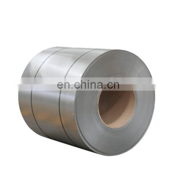 china galvanized steel coil/flat iron and steel aluzinc density of gi