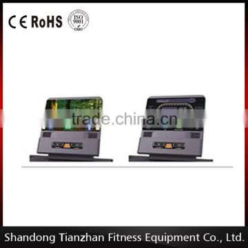 Hot sell/Commercial Treadmill /ac motor treadmill TZ-8000                                                                         Quality Choice