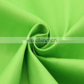 customized designs cotton fabric custom print cotton fabric wholesale