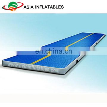 High Quality Rolling Mat For Gymnastics Gym Mat Guangzhou