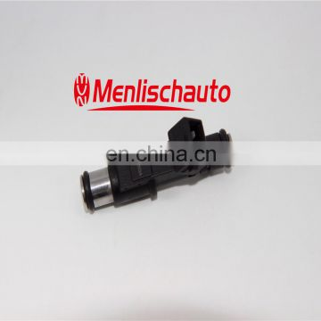 Auto Fuel Injector Nozzle for Peugeot 307 2.0L 1984E2, 01F003A