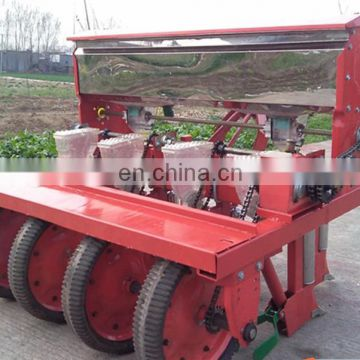 Double Rows vegetable seeder Onion Seed Planter