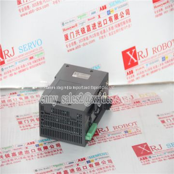 135462-01 PLC module Hot Sale in Stock DCS System