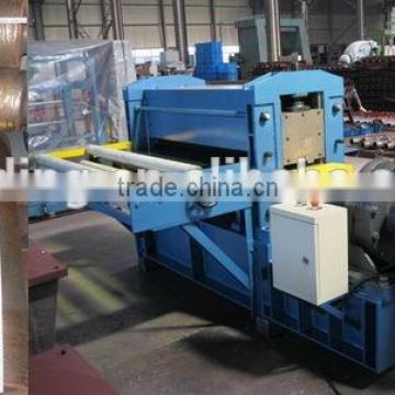 China Knurling Machine/Knurling rolling Machine/Knurling Cold Forming Machine