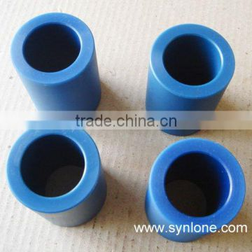 good quality plastic nylon bushing