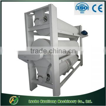 Factory price Roller mill for maize milling machines