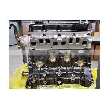 Complete Engine & Long Block for parts Toyota 4Y