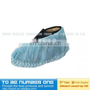 silicone shoe cover,non slip high heel shoes cover,lace covered shoes