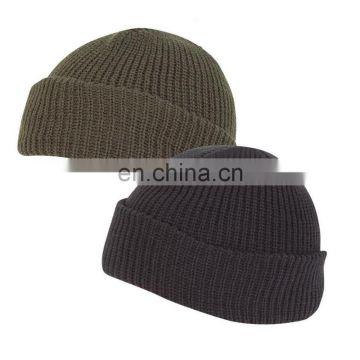 ... beanie cap design your own custom 100% Acrylic sport beanies ... 4a0566d5e6b