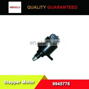 Auto stepper motor IACV 9945776 for Fiat