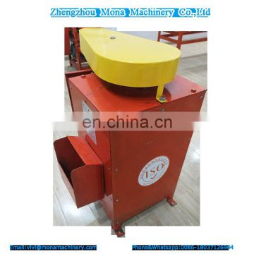 green coffee bean extract capsules coffee bean grading machine coffee bean processing machinery