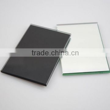 Durable Back Painted Glass/Lacquered Glass