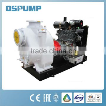 SP series orchard irrigation pumps garden irrigation pumps garden irrigation pumps