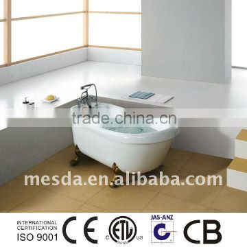 massage bathtub 062