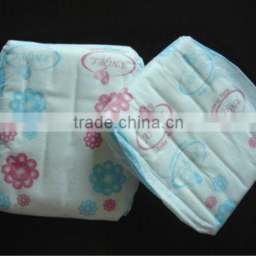 New Quanlity Wholesale Cloth Disposable Baby Diaper Nappies TG541-15                                                                         Quality Choice