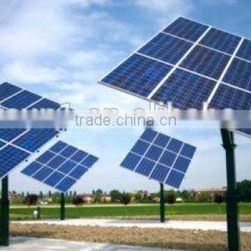 portable solar charger 300 W High quality,Low price