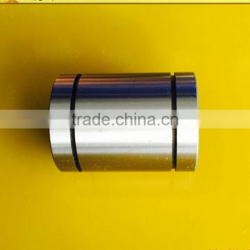 Cheap Linear Motion Bearing LM3UU LM8UU LM12UU LM80UU
