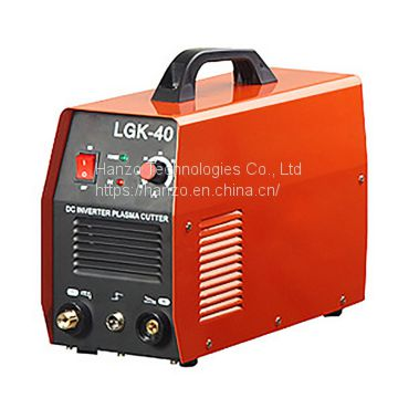 protable and good quality cutting machine LGK