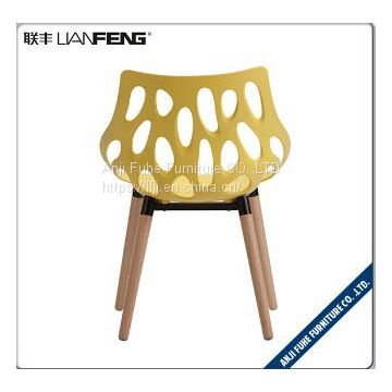 2018 lianfeng chair living room stool leisure chair