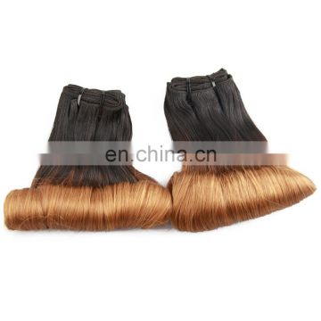 Wholesale Top 8A Brazilian cuticle aligned hair Virgin Brazilian Hair Extension