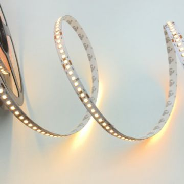 Flexible Led Strip SMD2835 Unicolor 180LED, IP67 waterproof