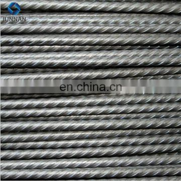 4mm 4.8mm 5mm 6mm 7mm 8mm 9mm 10mm 16800mpa pc steel wire for prestressed concrete from China factory