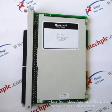 Honeywell 620-1690 DCS module In Stock Good Quality