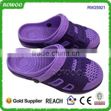 Women Gender and Autumn,Summer,Spring,Winter Season injection clog