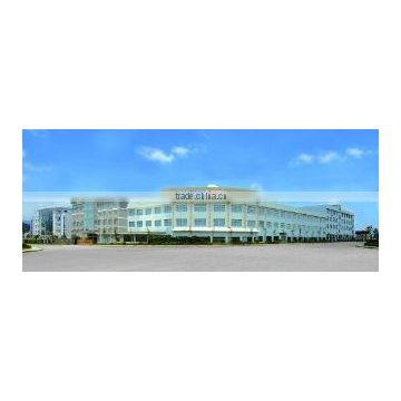 Qinghua Science & Education Equipment Co., Ltd.